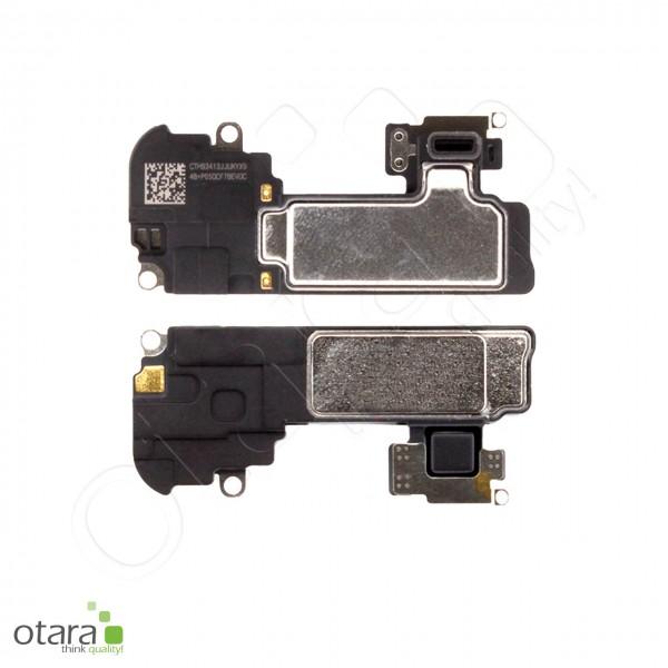 Hörmuschel geeignet für iPhone 11 Pro Max