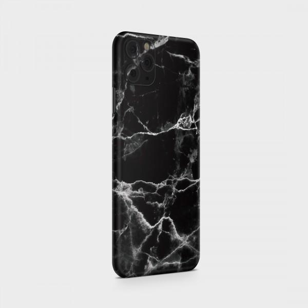 "GREEN MNKY Backcover Skin Smartphone 7"" (Struktur Serie) ""Casual Marble"" [3 Stück]"