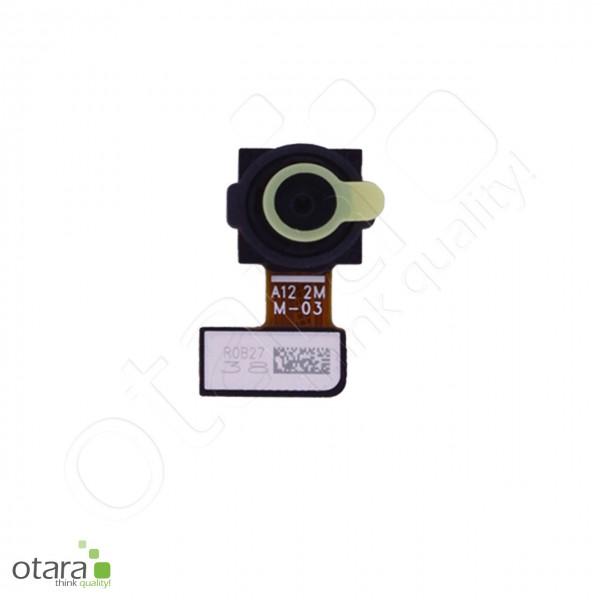 Samsung Galaxy A12 (A125F) A32 5G (A326B) M12 (M127F) Hauptkamera Single Marco 2MP, Serviceware