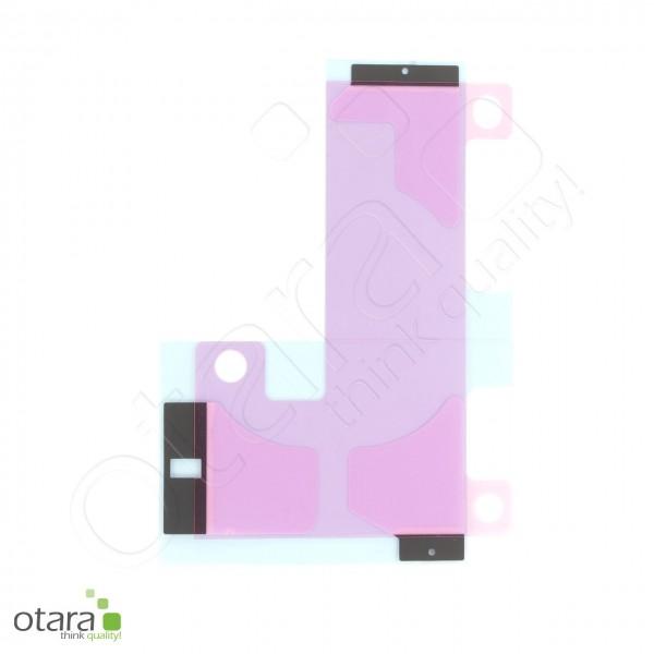 Akkuklebestreifen geeignet für iPhone 11 Pro