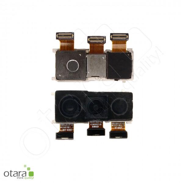 Huawei P30 geeignete Hauptkamera Triple 10MP+20MP+6MP