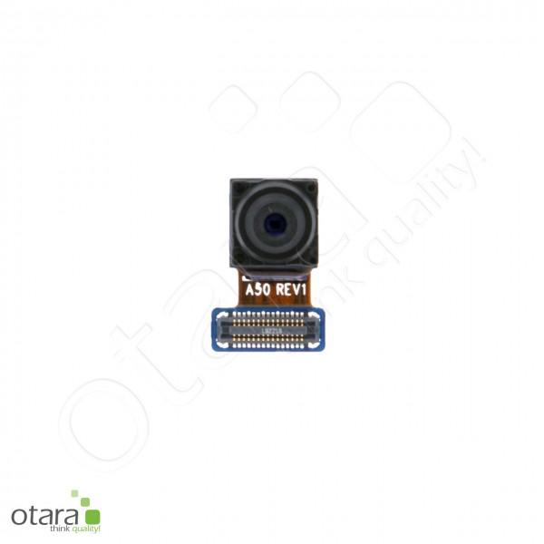Samsung Galaxy A40 (A405F) Frontkamera 25MP, Serviceware