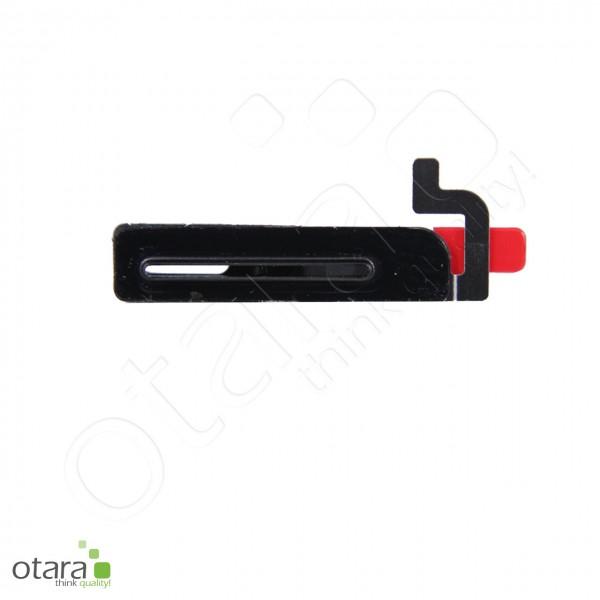 Staubschutz Gitter Hörmuschel, ear mesh geeignet für iPhone 6s/6s Plus