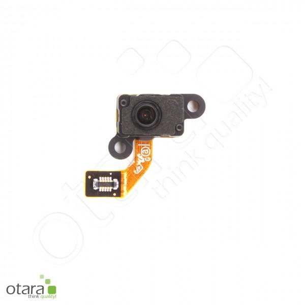 Samsung Galaxy S10 Lite (G770F),A90 5G (A908F) Fingerabdruck/Fingerprint Sensor optisch, Serviceware