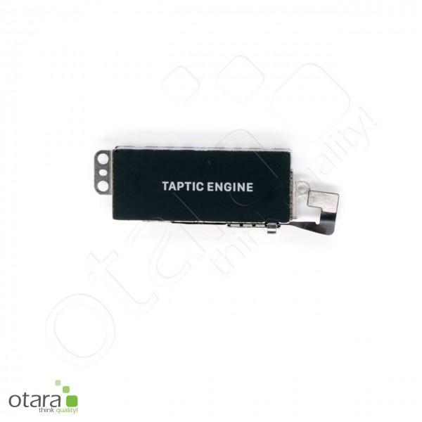Vibrationsmotor (Taptic Engine) geeignet für iPhone XR