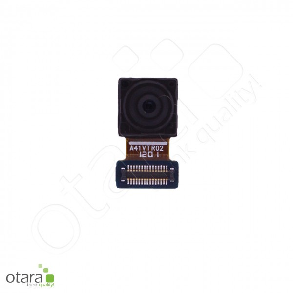 Samsung Galaxy A41 (A415F) Frontkamera 25MP, Serviceware