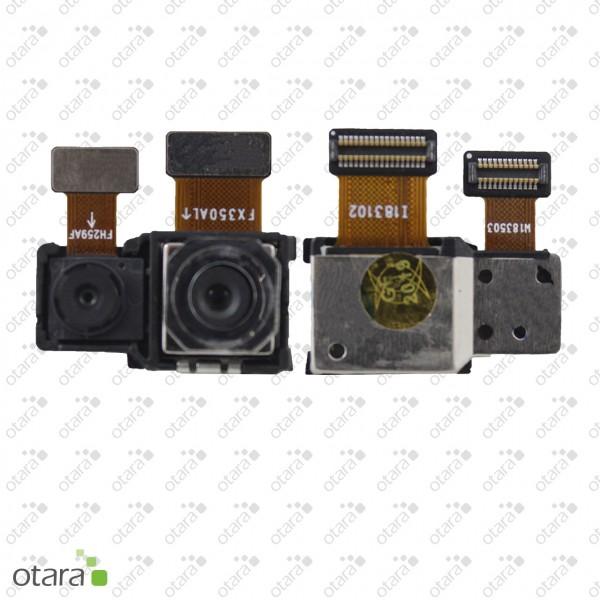 Huawei Mate 20 Lite geeignete Hauptkamera