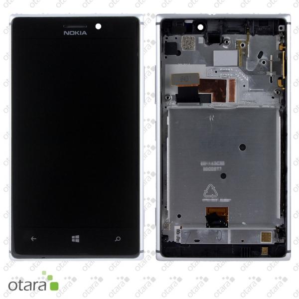 Lumia925_Display_silber.jpg