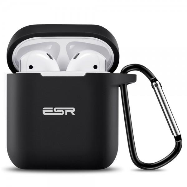 ESR Accessories Bounce Airpods Black