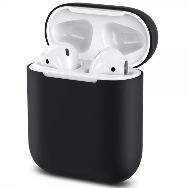 ESR Accessories Breeze Airpods Black