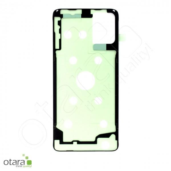 Samsung Galaxy A51 (A515F) Klebefolie für Akkudeckel, Serviceware