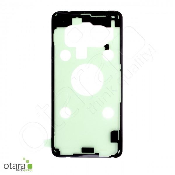 Samsung Galaxy S10e (G970F) Klebefolie für Akkudeckel, Serviceware
