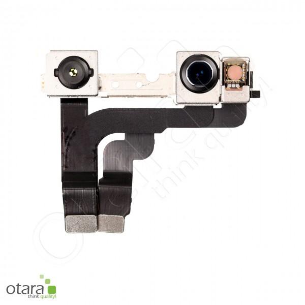 Frontkamera Lichtsensor Flex + Infrarot geeignet für iPhone 12 Pro Max (Originalqualität)
