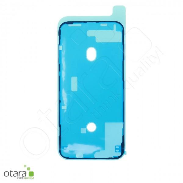 LCD Dichtung Klebestreifen für iPhone 12/12 Pro