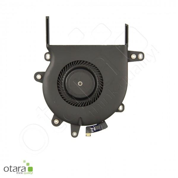 Lüfter Cooling Fan geeignet für MacBook PRO 13 Zoll A1706 (2016-2017)