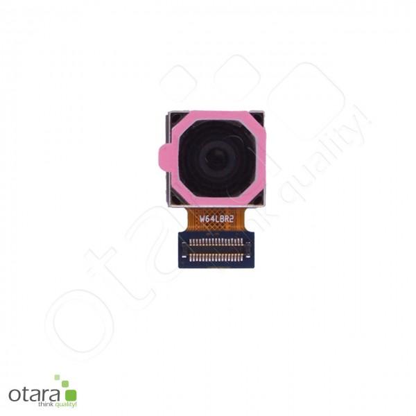 Samsung Galaxy A32 4G (A325F) Hauptkamera Single 64MP, Serviceware