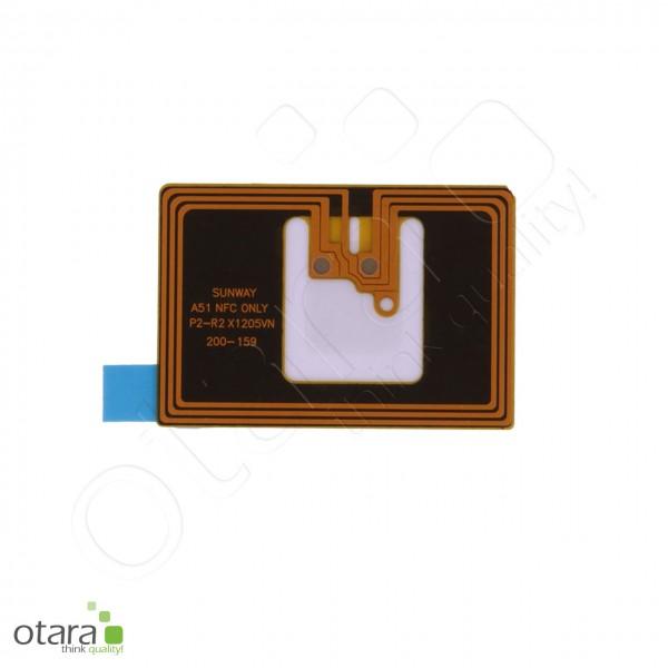 Samsung Galaxy A51 (A515F) NFC Antenne, NFC Flex, Serviceware