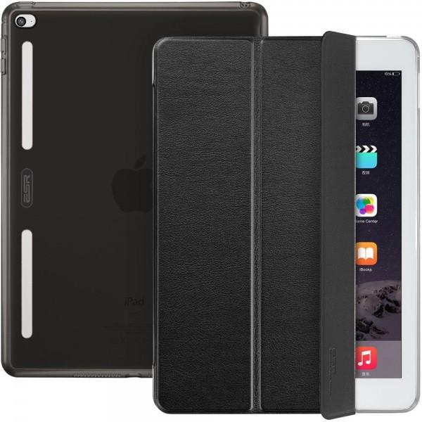ESR Case iPad mini 4 Yippee Color Plus Black