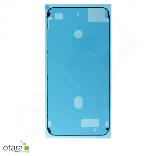 LCD Dichtung Klebestreifen für iPhone 7 Plus/8 Plus, schwarz