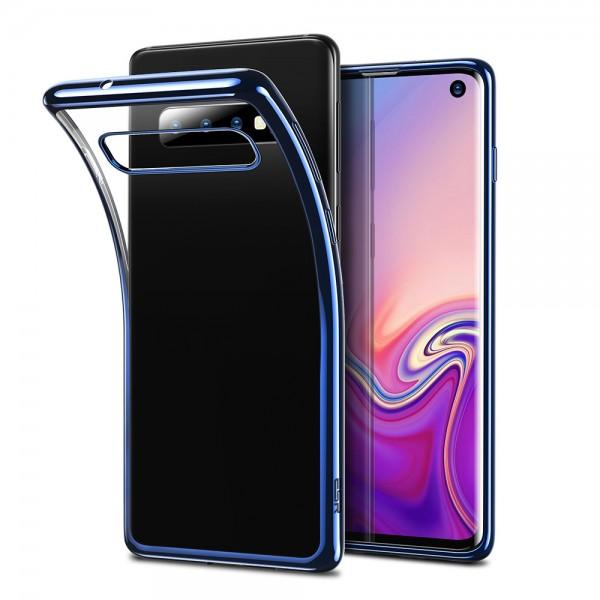 ESR Case Samsung S10 Essential Twinkler Blue
