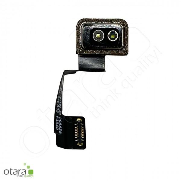 LiDAR Scanner geeignet für iPhone 12 Pro Max