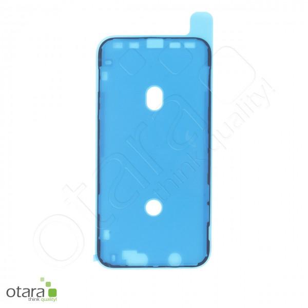 LCD Dichtung Klebestreifen für iPhone XR/11