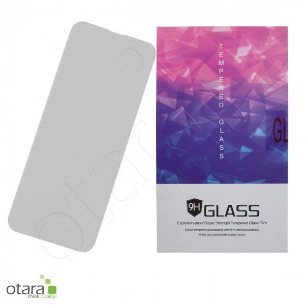 Schutzglas Edge to Edge für Samsung Galaxy S10e