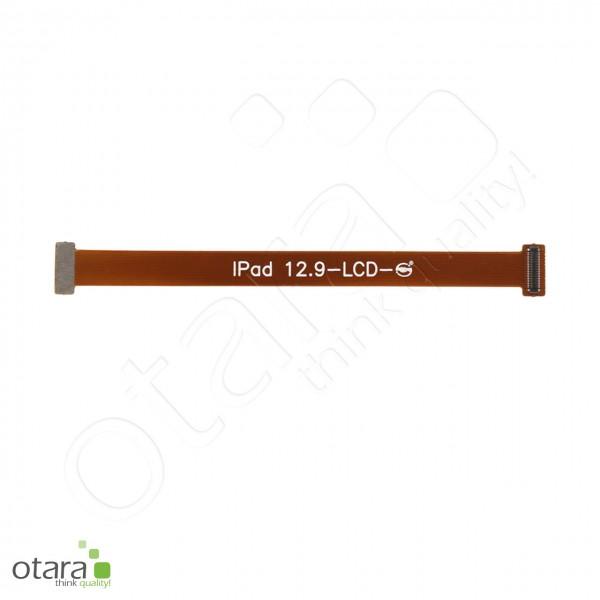 Testflex geeignet für iPad Pro 12.9 (2015) A1584 A1652