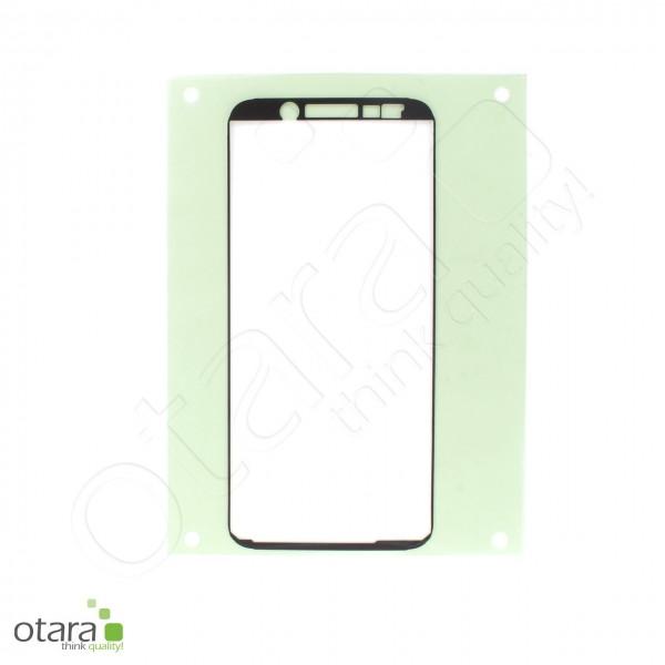 Samsung Galaxy A6 2018 (A600F) Klebefolie für LCD Display Rahmen, Serviceware