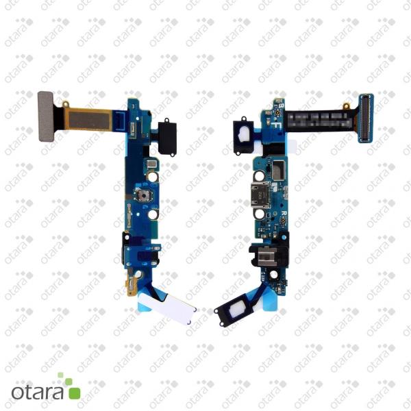 S6_Ladebuchse_Micro_USB_inkl__Mikrofon__Antenne_Flex_blau_gold1.jpg