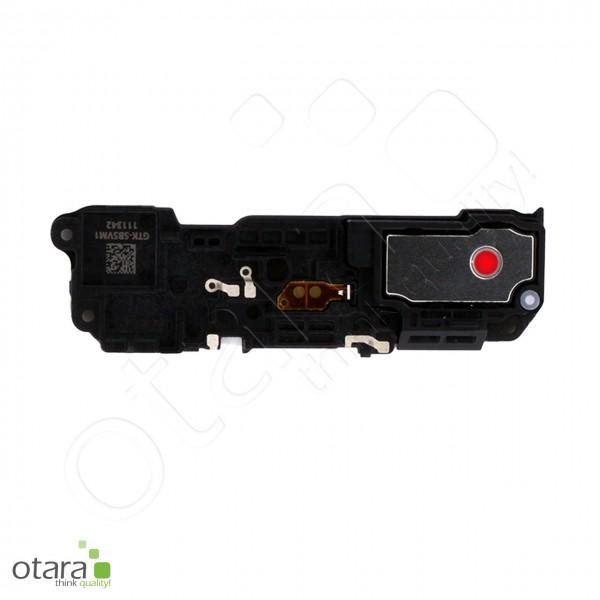 Samsung Galaxy S20 Ultra (G988B) Lautsprecher/Buzzer, Serviceware