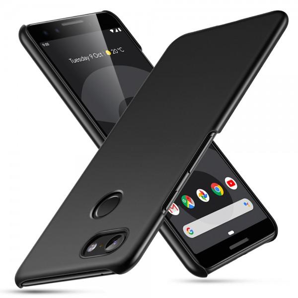 ESR Case Google Pixel 3 Appro-PC Black