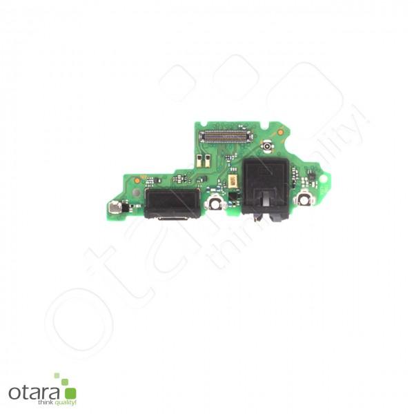 Huawei P Smart Z Lade Konnektor, Serviceware