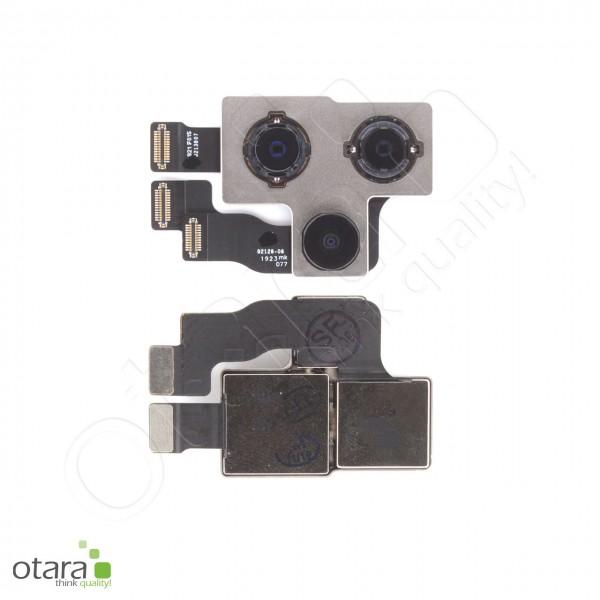 Hauptkamera geeignet für iPhone 11 Pro/11 Pro Max (Originalqualität)
