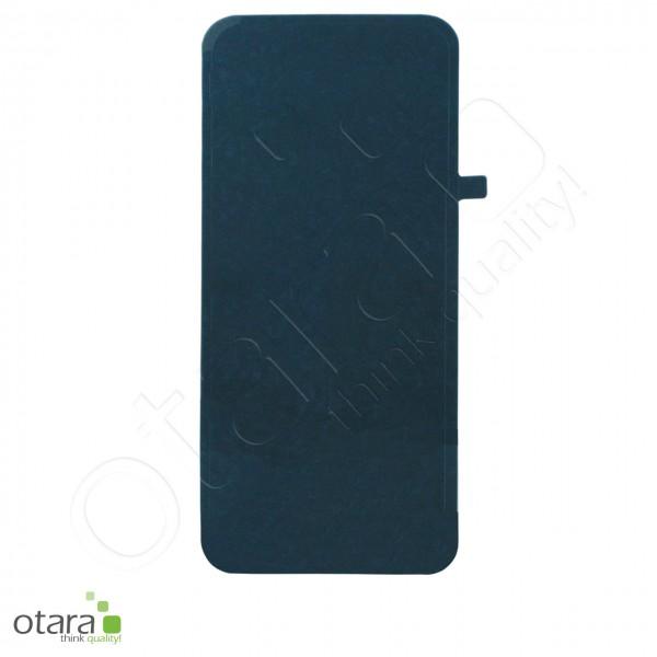 Huawei P20 Pro geeignete Klebefolie für Akkudeckel