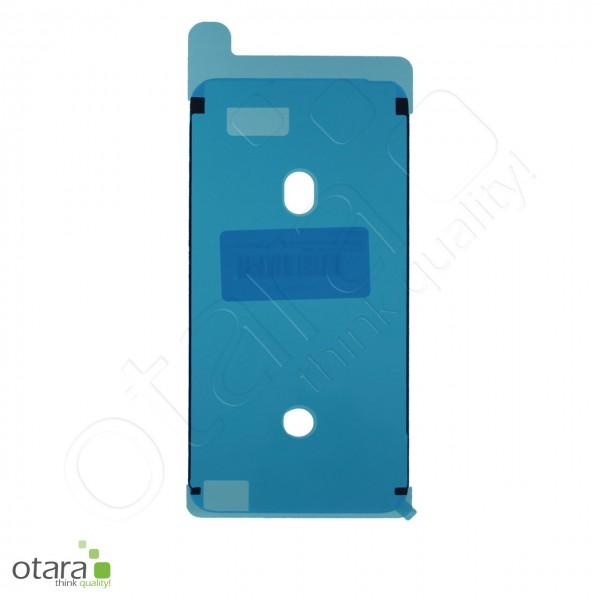 LCD Dichtung Klebestreifen für iPhone 6s Plus, weiß