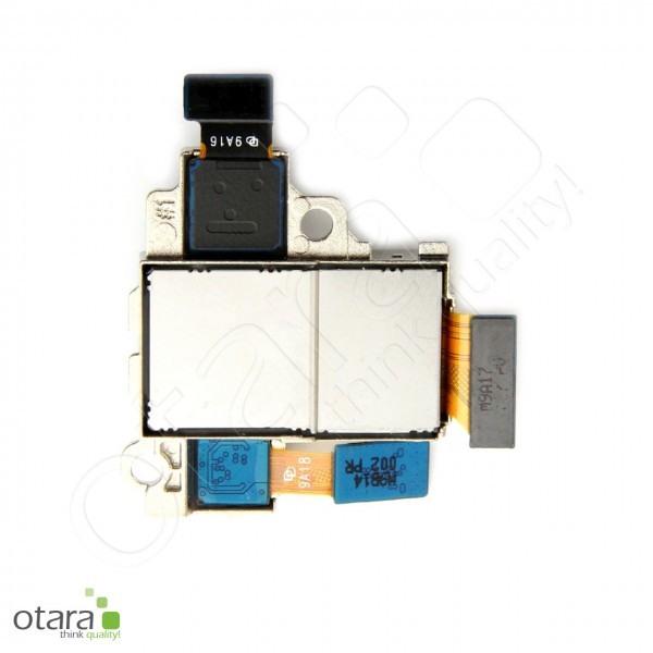 Samsung Galaxy S10 Lite (G770F) Hauptkamera Triple 48MP+12MP+5MP, Serviceware