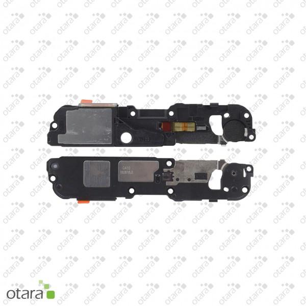 Huawei Mate 20 geeigneter Lautsprecher/Buzzer