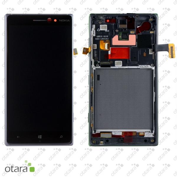 Lumia830_Display_dunkel_grau.jpg