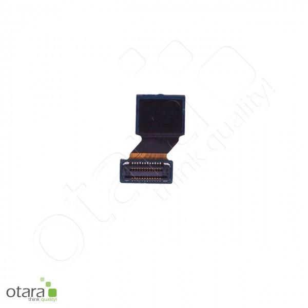 Samsung Galaxy A10 (A105F), M10 (M105F) Frontkamera 5MP, Serviceware