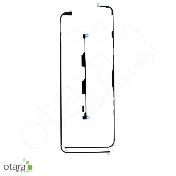 Display/Digitizer Klebefolie geeignet für iPad Air 4 (2020) A2316 A2324 A2325 A2072