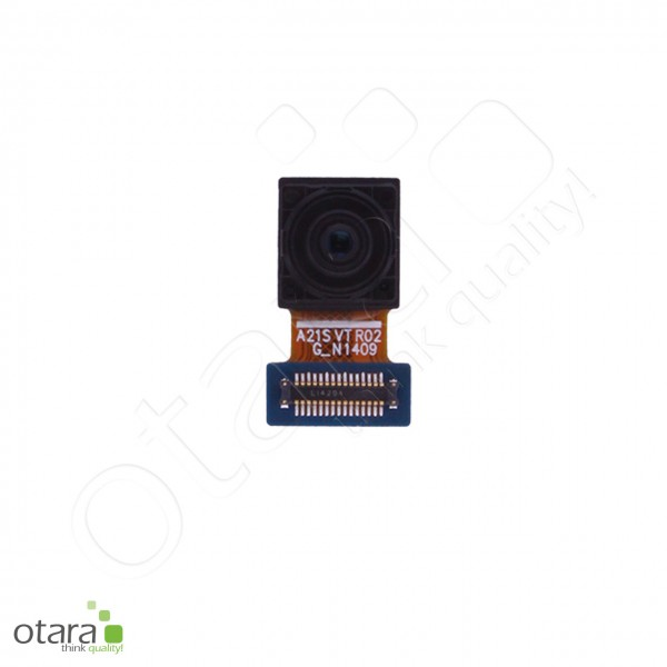 Samsung Galaxy A21s (A217F) Frontkamera 13MP, Serviceware