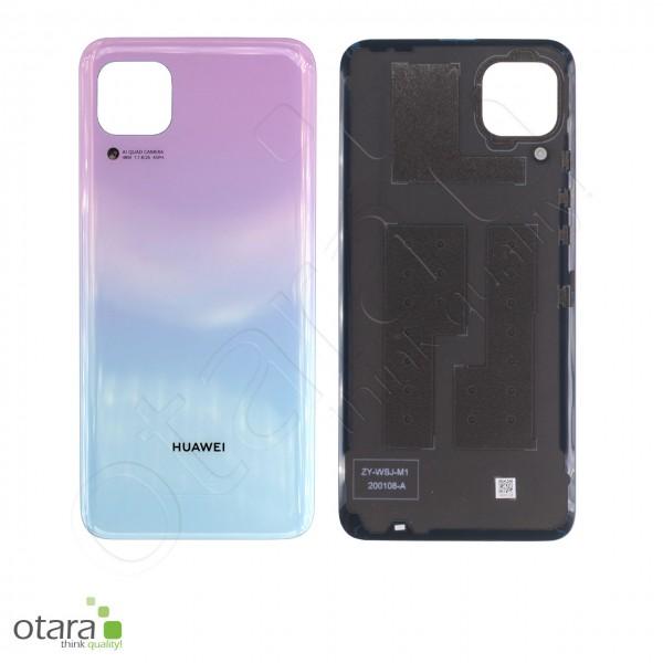 Akkudeckel Huawei P40 Lite, sakura pink, Serviceware