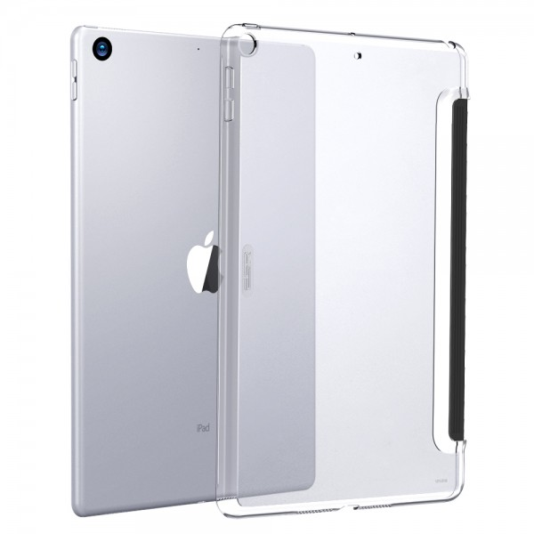 ESR Case iPad mini 2019 Yippee Shell Clear