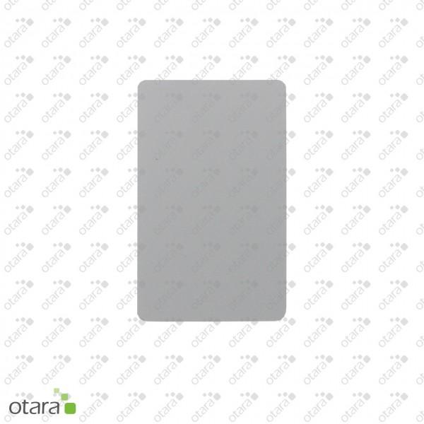 Opening Tool Plastik im Kreditkarten-Format