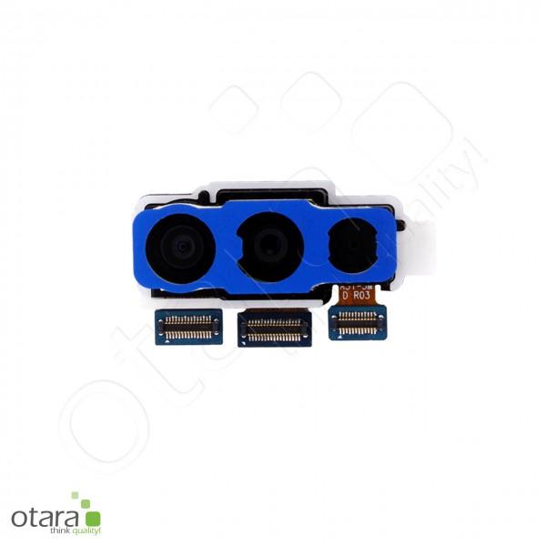 Samsung Galaxy A41 (A415F) geeignete Hauptkamera Triple 48MP+8MP+5MP