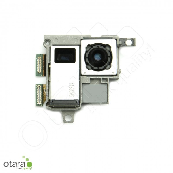 Samsung Galaxy S20 Ultra (G988B) geeignete Hauptkamera Dual 108MP+48MP