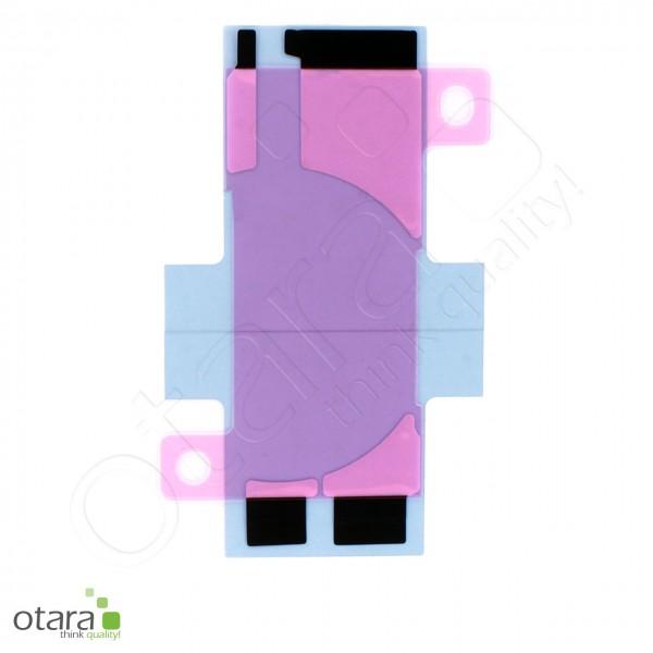 Akkuklebestreifen geeignet für iPhone 12 Mini