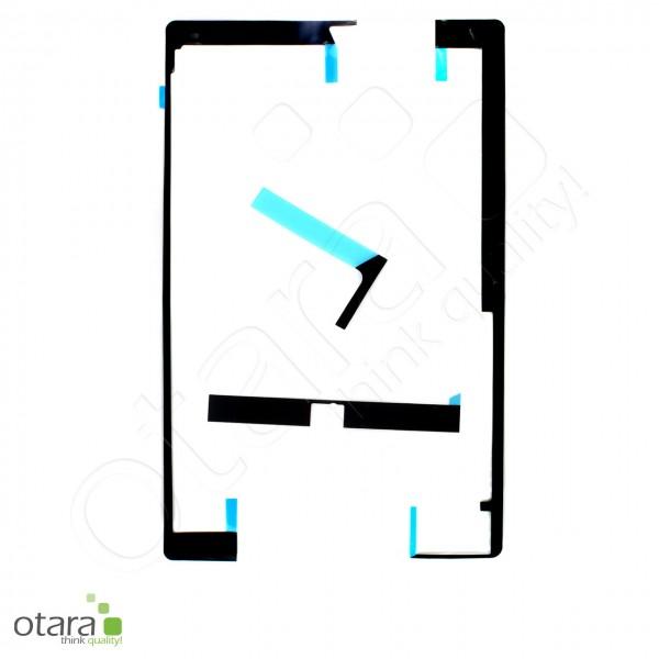 Display/Digitizer Klebefolie geeignet für iPad 2 (2011) A1395 A1396 A1397