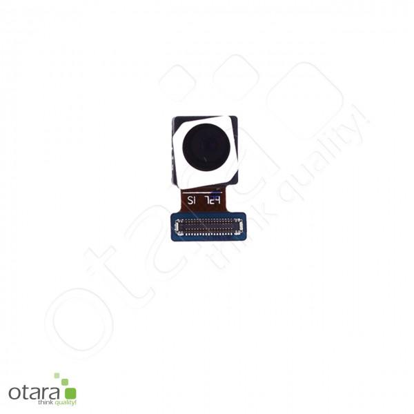 Samsung Galaxy S8 Plus (G955F) Frontkamera 8MP (kompatibel)